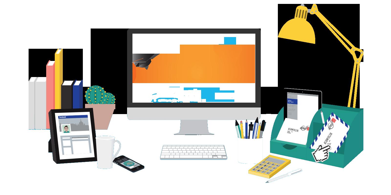 Moodle как обучающая среда и инструмент учителя